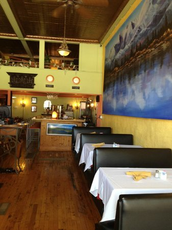 Rapid City Sd Indian Restaurants