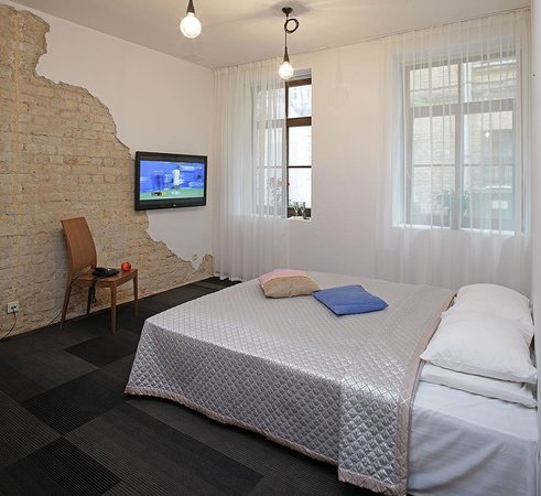 cozy double room picture of wellton terrace design hotel On wellton terrace design hotel tripadvisor