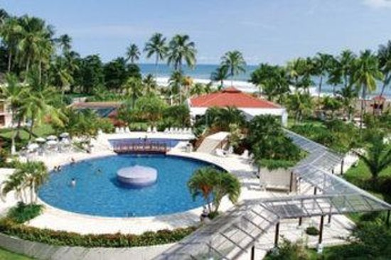 Photo of BEST WESTERN Jaco Beach Resort
