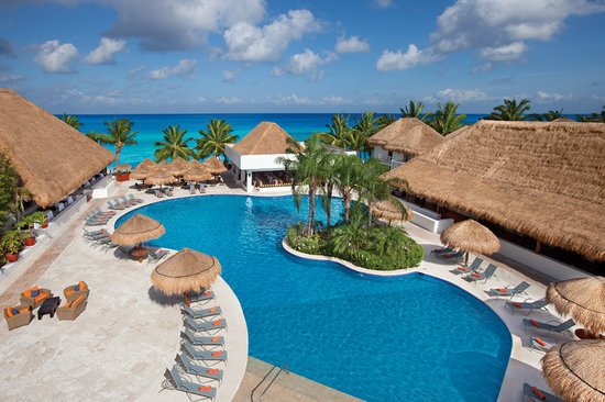 Photo of Sabor Cozumel Resort and Spa
