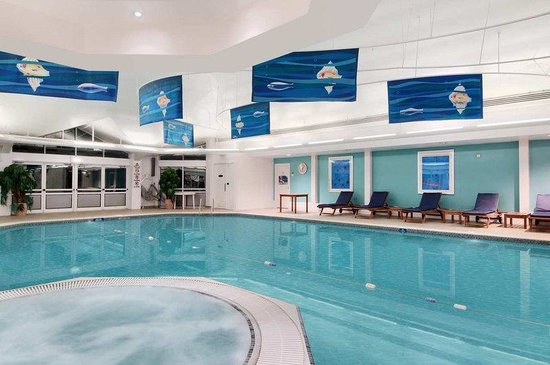 Birmingham hotels with a swimming pool tripadvisor party - Hotels with swimming pools in birmingham ...