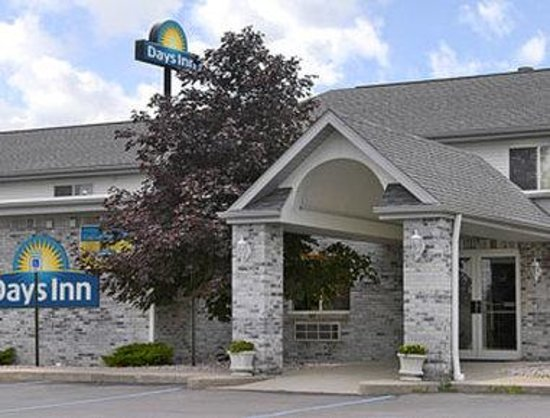 Photo of Days Inn Imlay City