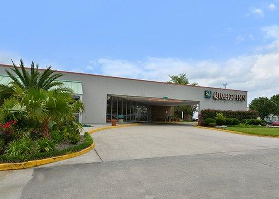Photo of Quality Inn LaPlace