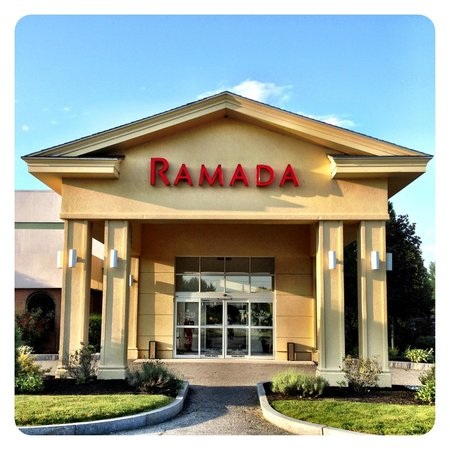 Photo of Ramada Inn Conference Center Lewiston / Auburn