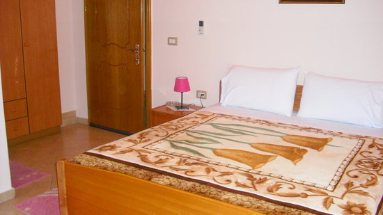 Photo of Hotel Primavera Vlore