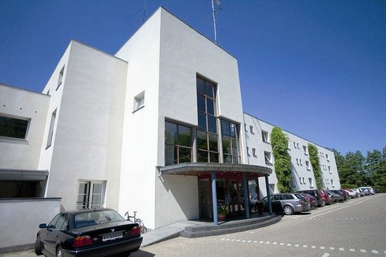 Photo of Sinatur Hotel Frederiksdal Lyngby