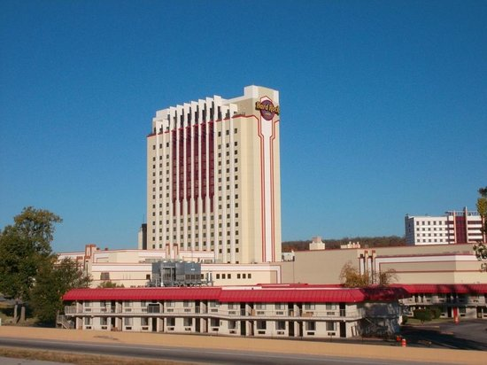 Careers  Cherokee Casinos