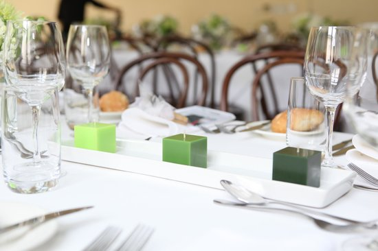 Wedding Function Room Picture Of Lindenderry At Red Hill