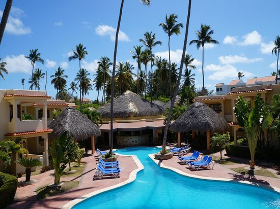 Photo of Tropical Alisios Bavaro Resort Punta Cana