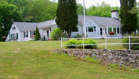 Photo of Lighthouse Inn B&B & Cottages Laconia