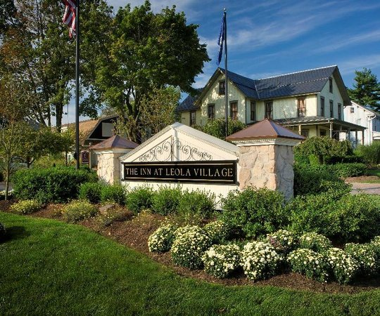 the inn at leola village lancaster pa hotel reviews. Black Bedroom Furniture Sets. Home Design Ideas