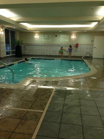 Photos of Hilton Garden Inn Mt. Laurel, Mount Laurel