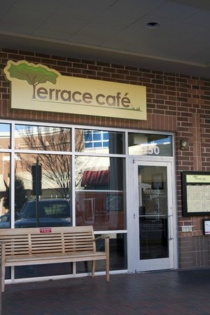 Restaurants near duckworth 39 s grill taphouse ballantyne for Terrace restaurant charlotte