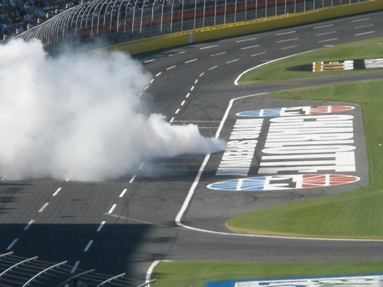 Drag racing track picture of charlotte motor speedway Charlotte motor speedway hotels nearby