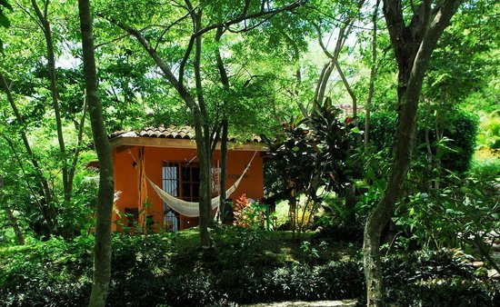 Photo of Panacea De La Montana Yoga Retreat & Spa Tamarindo