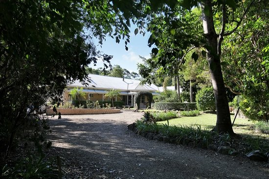 Photo of Noosa Valley Manor
