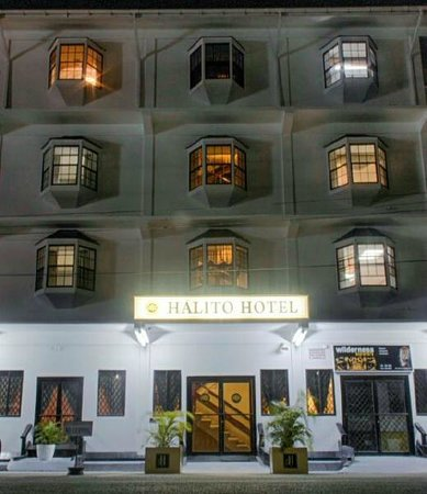Photo of Halito Hotel & Residence Georgetown