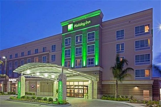 Photo of Holiday Inn Houston West Energy Corridor