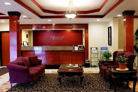 Photo of BEST WESTERN Granite Inn Nashua