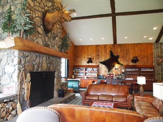 Green Granite Inn u0026 Conference Center North Conway (New Hampshire) Hotel -  Reviews and Rates - TravelPod