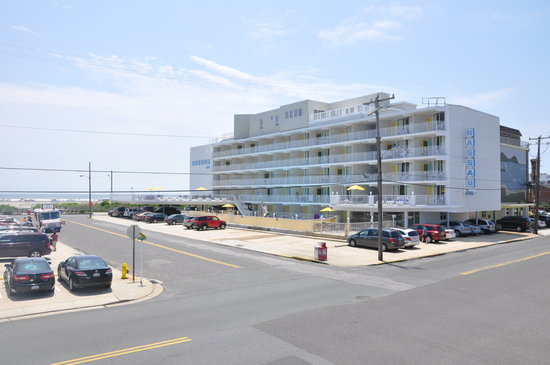 Photo of Nassau Inn Wildwood Crest
