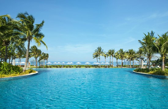 Photo of Sheraton Hua Hin Resort & Spa Cha-am