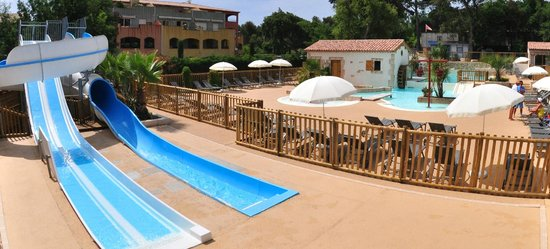 301 moved permanently for Camping cavalaire sur mer avec piscine