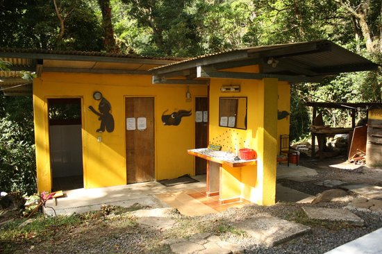 Photo of Lost and Found Ecohostel Chiriqui