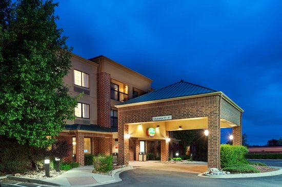 Photo of Courtyard By Marriott Denver Southwest/Lakewood