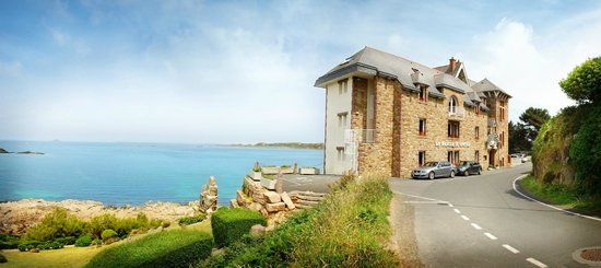 Photo of Le Manoir Du Sphinx Perros-Guirec