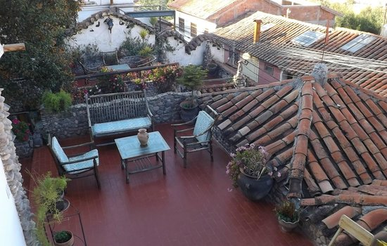 301 moved permanently - Patios rurales ...