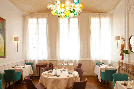 What to do in uzes tripadvisor - La table d uzes ...