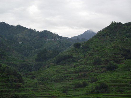 Photos of People's Lodge and Restaurant, Banaue