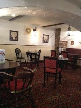 cross village chat rooms The historic legs inn is literally like something you might see in a fairy tale, except that they serve great polish food and draft beer  cross village, .