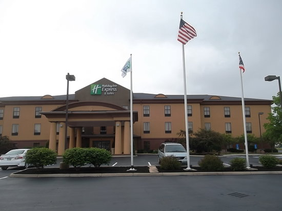 Photo of Sunshine Hospitality Marysville