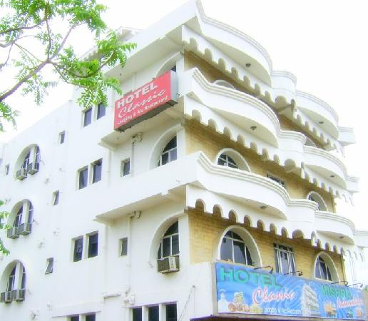 Bed and breakfasts in Balangir