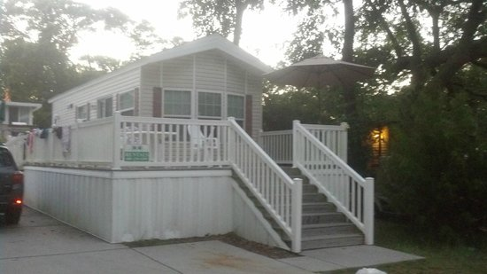 Photo of Lakewood Camping Resort Myrtle Beach