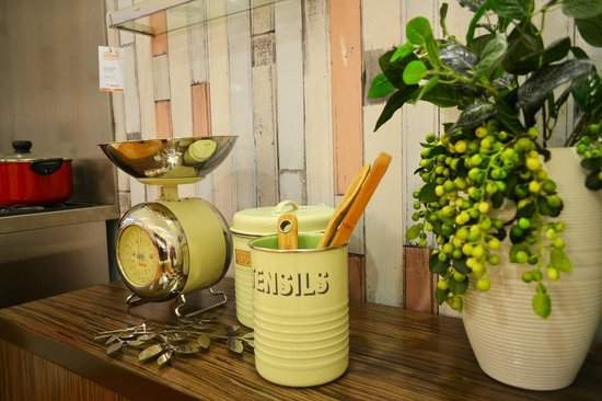 Country Style Home Decor Ideas At Viva Home Shopping Mall