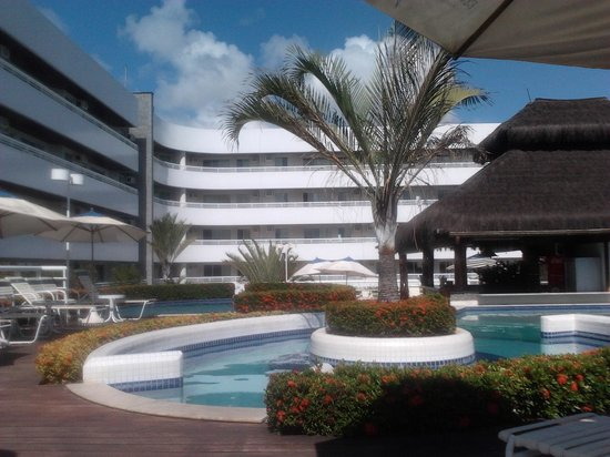 Photo of Blue Marlin Resort Natal