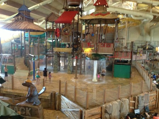 Great Wolf Lodge Water Park Locations Great Free Engine Image For User Manual Download