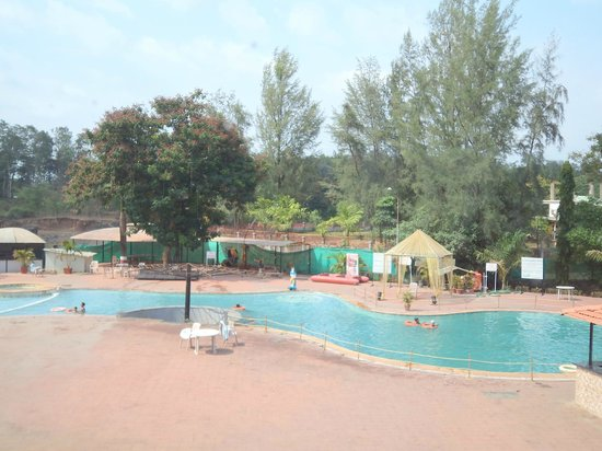 301 moved permanently - Hotels in silvassa with swimming pool ...