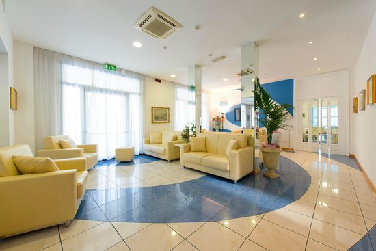 Photo of Hotel Giulietta Riccione