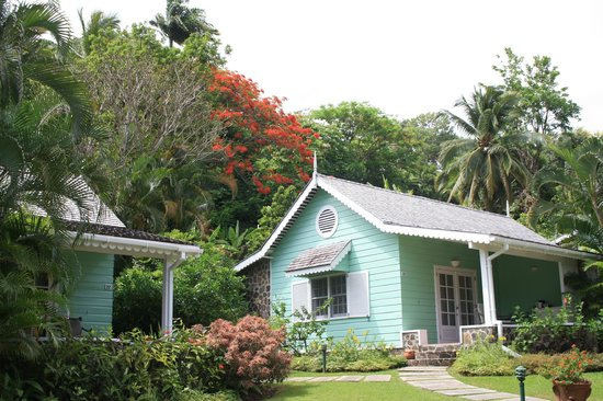 Photos of East Winds Inn, Gros Islet