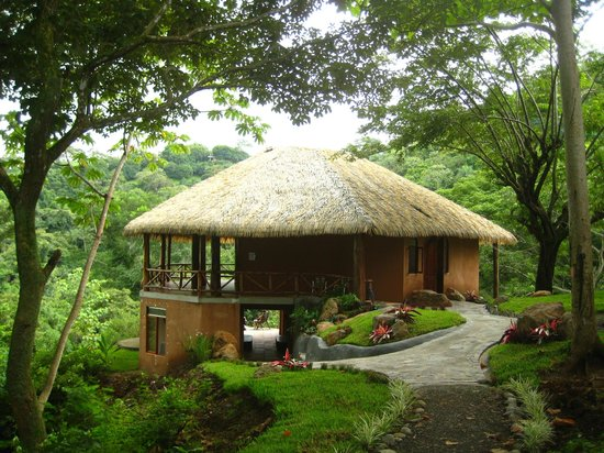 Amatierra Retreat And Wellness Center