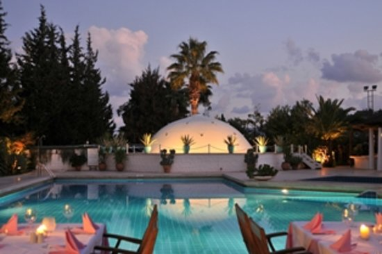 Photo of Hotel Karia Princess Bodrum