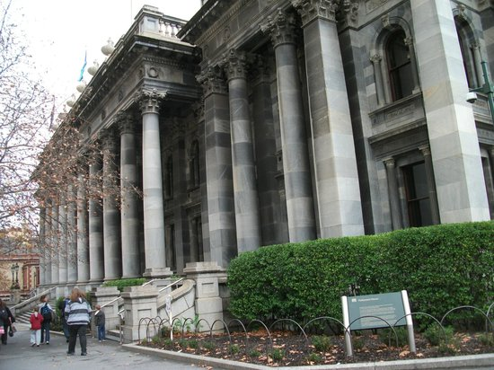 Things to do near peel street in adelaide south australia for 120 north terrace adelaide south australia
