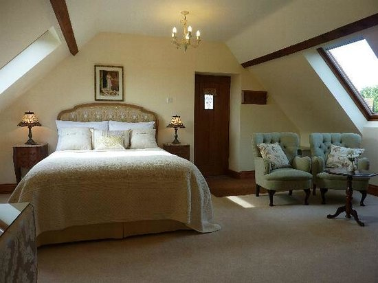 Broadmayne United Kingdom  city photos gallery : Holcombe Valley Holiday Cottages & B&B Broadmayne Dorset Campground ...