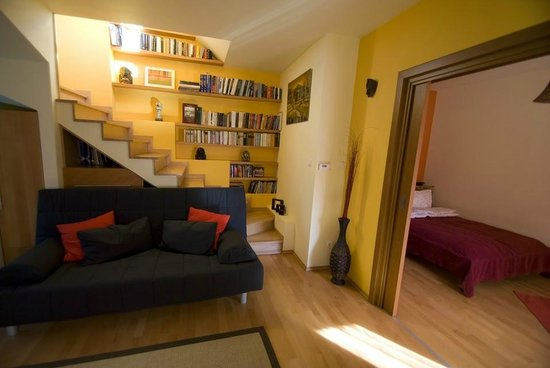 Photo of Bell Hostel & Guesthouse Budapest