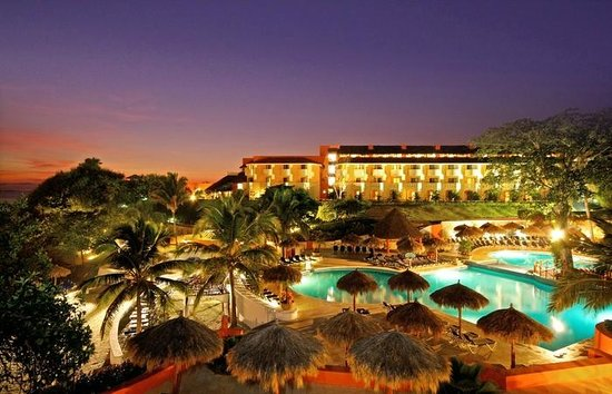Photo of Grand Palladium Vallarta Resort & Spa Punta de Mita