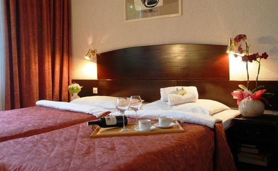 Photo of Demel Hotel Krakow